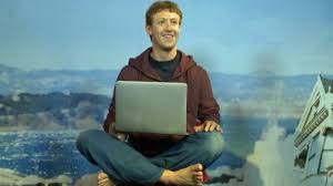 pirates of silicon valley essay pirates of silicon valley essay  tech uniform business insider madame wax mark zuckerburg