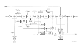 power supply wiring diagram wiring diagram and hernes pc power supply wiring diagram tlachis