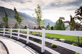 Contact us to set up an appointment to have your fence installed by our professional fence installers. Hdpe Fence Archives Fence Supply Online
