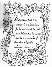 30+ quote coloring pages for adults and even kids. Quote Coloring Pages For Adults