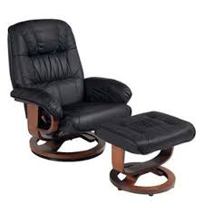 office recliners. black recliner with ottoman office recliners r