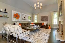 living room ideas brown sectional. Great Sectional Couches Decorating Ideas For Family Room Contemporary Design With Brown Couch Living Y
