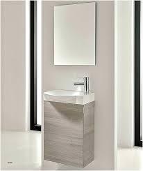 ikea bathroom tiles choosing bathroom floor