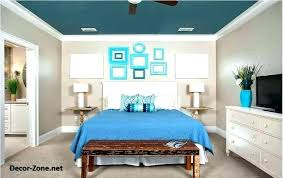 Interior paint home design Master Bedroom House Painting Ideas Bedroom Pan Ceiling Painting Ideas Bedroom Tray Paint Best Color Home Designer Pro Drovame House Painting Ideas Bedroom Drovame