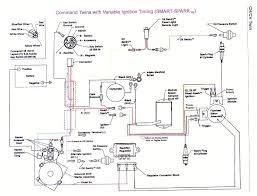 hustler lawn mower wiring diagram wiring diagram schematics kenworth smart wheel wiring diagram nilza net