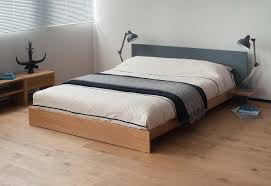 beds that sit on the floor. Unique The Find The Perfect Bed For Your Attic U2013 Take A Look At Our Low Loft Beds In Beds That Sit On The Floor