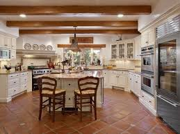 Kitchen Cabinets For Less Kitchen Kitchen Cabinets In Spanish 00007 Kitchen Cabinets In