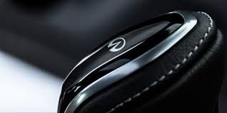 2018 infiniti q60.  q60 2018 infiniti q60 red sport 400 sports coupe design  signature  on infiniti q60
