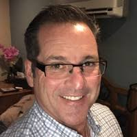 Brent Hipsher - United States   Professional Profile   LinkedIn