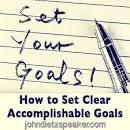 accomplishable