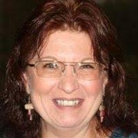 Brenda Waid Phone Number, Address, Public Records   Radaris