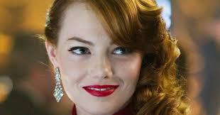 Best <b>red</b> lipsticks 2017 - Chanel, Dior & <b>Bobbi Brown</b> | Tatler