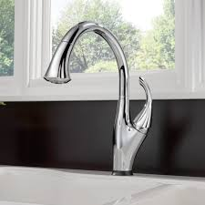 Kitchen Adorable Moen Kitchen Sink Faucets Insinkerator Hot