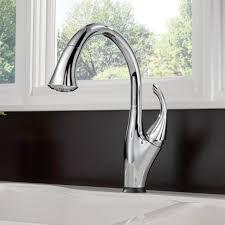 Kitchen Adorable Moen Kitchen Sink Faucets Insinkerator Hot