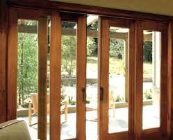 prehung french doors french doors medium size of french doors with single that oak storm internal