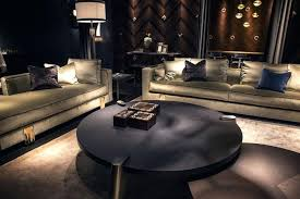 elegant coffee table decor round coffee table decorations elegant large round coffee table com throughout decor