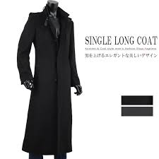 coat men business chester coat trench coat cashmere cashmere high quality thai toss rim coat