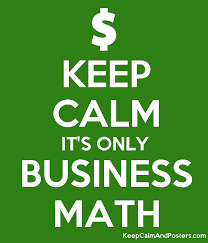 business math keep calm its only business math keep calm and posters