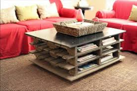 diy living room furniture. Diy Wood Living Room Furniture. Furniture From Euro Pallets - 101 Craft Ideas For