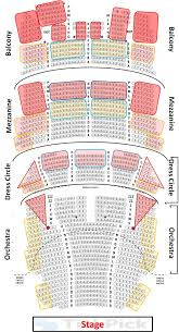 beacon theater seating chart beautiful wilbur theatre seating chart of beacon theater seating chart beautiful wilbur