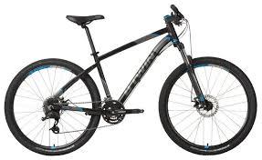 <b>Горный</b> (MTB) <b>велосипед</b> B'TWIN <b>Rockrider</b> 520 — купить по ...