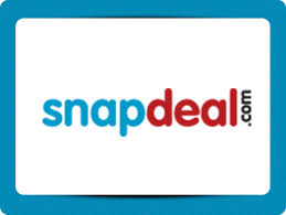 industry specific solution snapdeal
