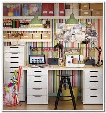 craft room furniture michaels. interesting room recollections craft room storage and furniture michaels l