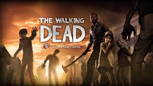 greatness behind the walking dead telltale game season video  greatness behind the walking dead telltale game season 1 video essay