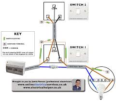 wiring diagram for light switch uk on wiring images free download One Light Two Switches Wiring Diagram wiring diagram for light switch uk on wiring diagram for light switch uk 1 one way switch function 2 pole light switch diagram diagram of wiring two switches to one light