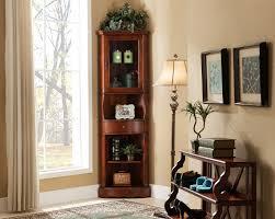 corner storage units living room. Bedroom Cabinet Living Room Livingurbanscape Org Corner Storage Units E