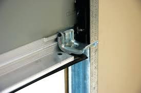 large size of weather stop 40mm high garage door flood barrier seal kit doors lock bar