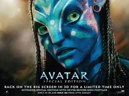 movie review avatar special edition slashgear movie review avatar special edition