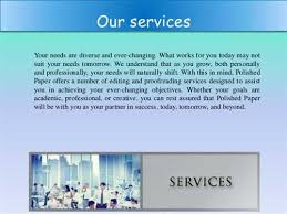 viet se rice paper to buy top masters essay writing websites ca essay on editing custom writing reviews we write best essay domov trigonometry essay editor service best
