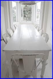 large size of white kitchen table white kitchen table set target round white kitchen table ikea