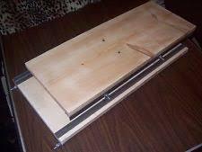 Machine Quilting Frame | eBay & Machine Quilting Frame Carriage Assembly Adamdwight.com