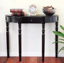 small entry table. Medium Size Of Innenarchitektur:small Entry Table Furniture And Decoration Ideas Pictures : For Small