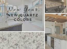 whether you re restoring your bathroom or revamping your kitchen the new year is a great time to start planning just in time for 2016 msi has unveiled
