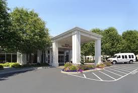 hilton garden inn sacramento south natomas hotel deals reviews sacramento redtag ca