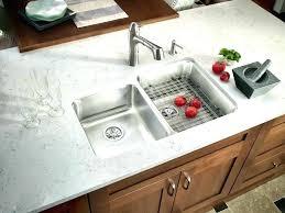 wickes kitchen sinks kitchen sink clips sink large size of sink clips mounting sink kitchen sink