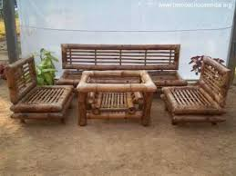 bamboo furniture in indiawmv youtube bamboo furniture