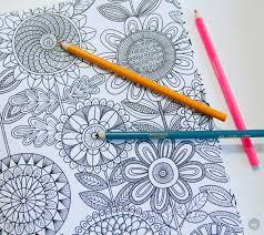 target coloring books. Modren Coloring Crayola Coloring Book  Artist Flora Chang Thinkmakeshareblogcom For Target Books