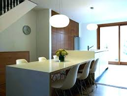 Kitchen island dining table combo Round Table Attached Dining Table Kitchen Island Kitchen Island Dining Table Combo Kitchen Island Dining Table Combo Island Dining Table Kitchen Dining Table Beside Kitchen Umelavinfo Dining Table Kitchen Island Kitchen Island Dining Table Combo