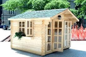 menards wood sheds garden shed wood sheds pole kits utility menards wooden storage sheds menards small storage sheds