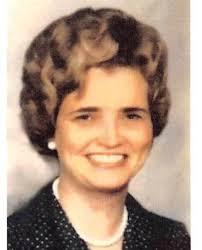 Obituary Mary Alice Dyal   Obituaries   postandcourier.com
