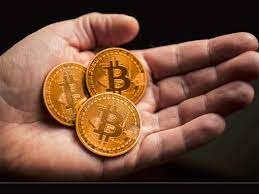 Marshals service in 2014 after they were seized from the silk road marketplace, the gsa auction is one more indication of how bitcoin is becoming more and. Cryptocurrency Auction Cashing In On Bitcoins French Government To Pocket 30 Mn From First Ever Cryptocurrency Auction The Economic Times