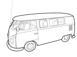 Image may have been reduced in size click image to view fullscreen carros pinterest vw vw bus and volkswagen