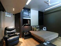 Cool Bedroom Ideas For Guys Custom Decoration
