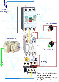 iec motor 9 post wiring diagram wiring diagram libraries iec motor 9 post wiring diagram wiring diagrams onephase motor contactor wiring diagram wiring diagram online