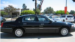 lincoln car 2005. 2005 lincoln town car signature limited towncar l exterior gallery_worthy