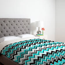 black and white chevron comforter awesome bedding purple in 28 plrstyle com